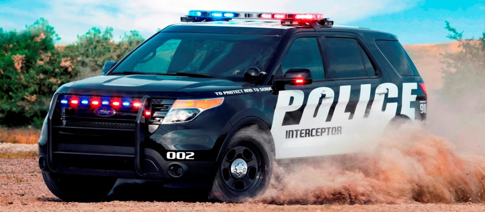 140mph chevy tahoe ppv coming as 2015 model with optional 4x4 and far better cabin. Black Bedroom Furniture Sets. Home Design Ideas