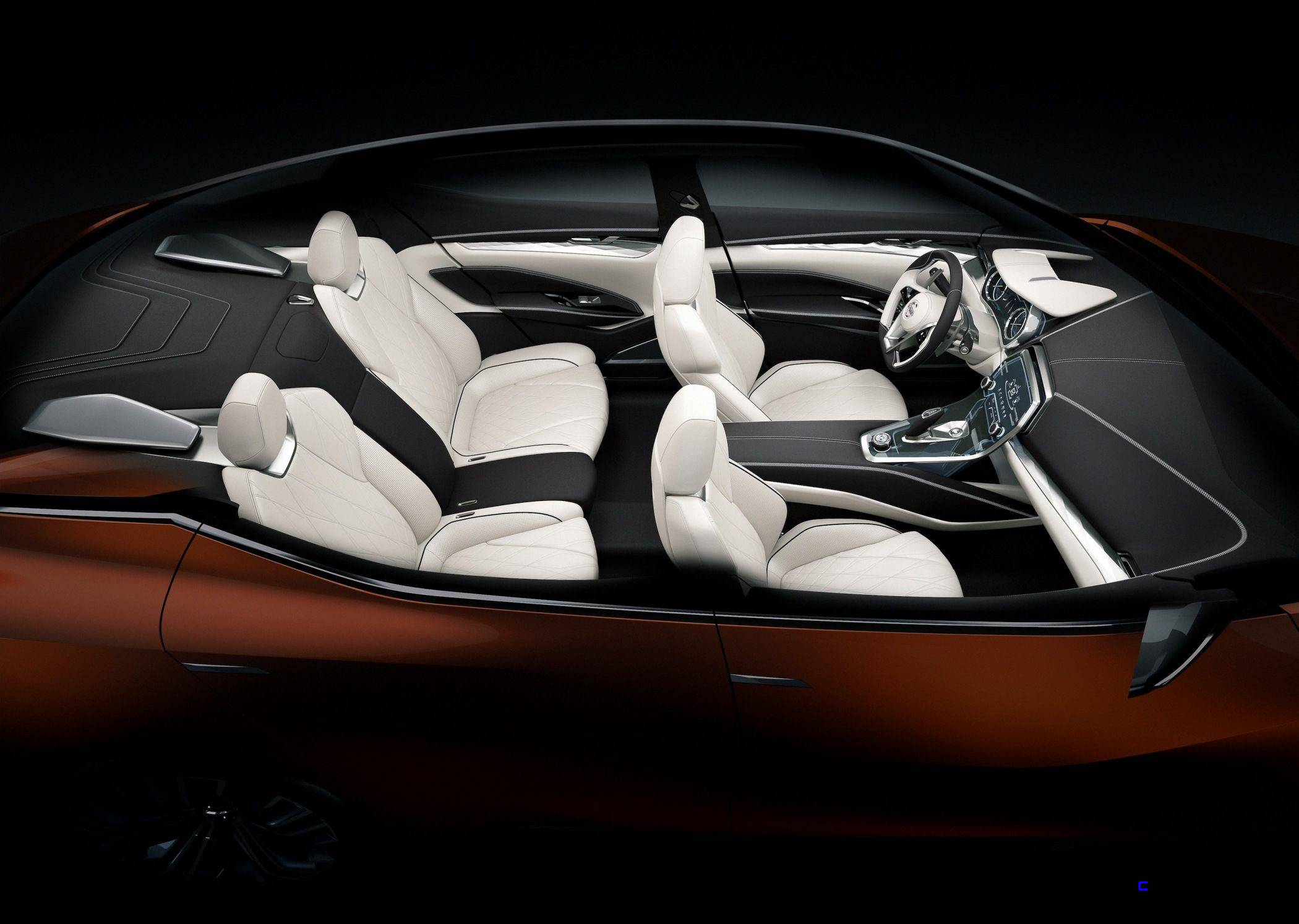 ... 2014 Nissan Maxima Source · Future Nissan Maxima Concept 3 5 In Lower  Roof 2 1 In Wider