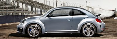 Future SuperBeetle Options May Finally Entice More Dudes 20