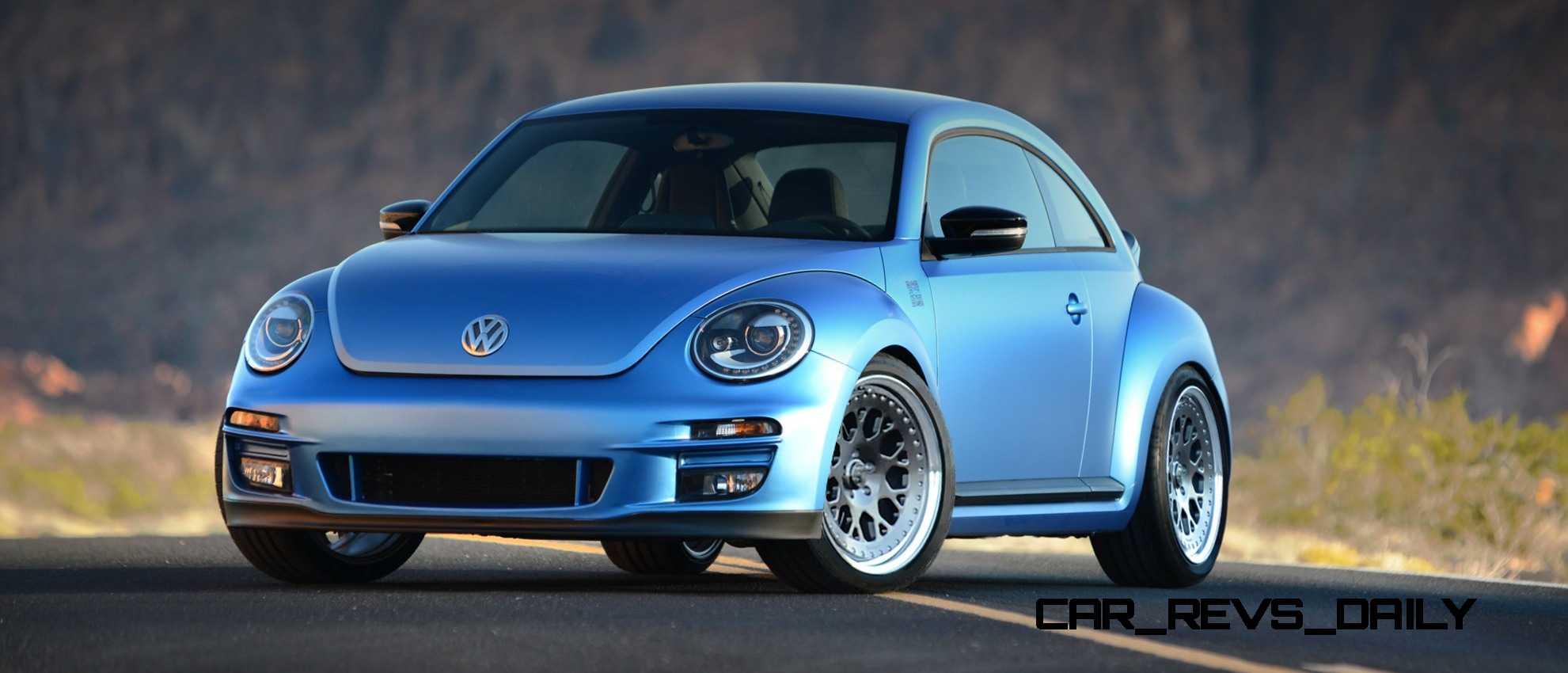 2014 Vw Beetle Color Selection | Autos Post