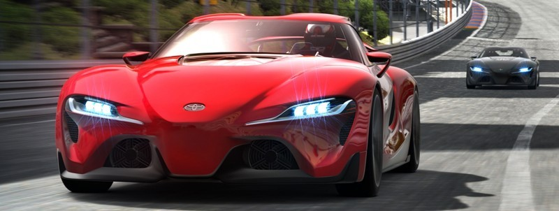 GT6_TOYOTA_FT1_Rome-crop3