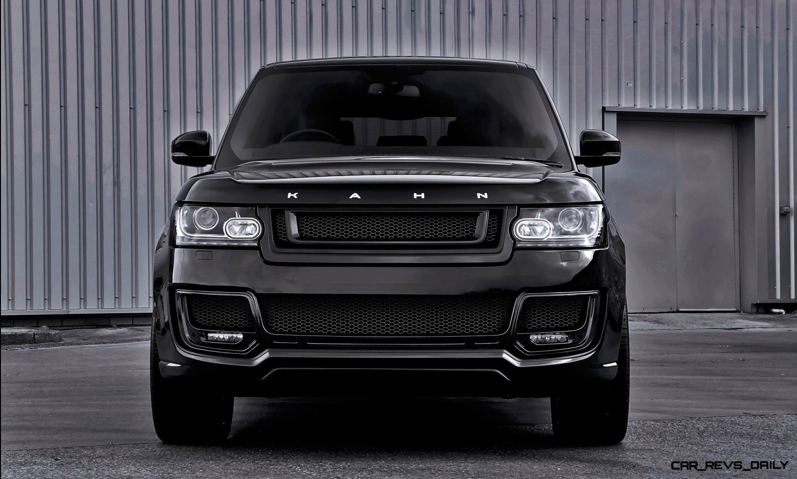 A KAHN-600LE-Upgrades-for-Current-Range-Rover-Are-Very-Special-and-Available-for-U