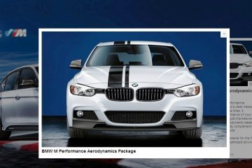 M-Performance-Catalog-Offers-Hundreds-of-Ways-to-Up-the-Drama-and-Road-Presence-of-335i-535i-M3-and-even-the-X5-and-X6-3