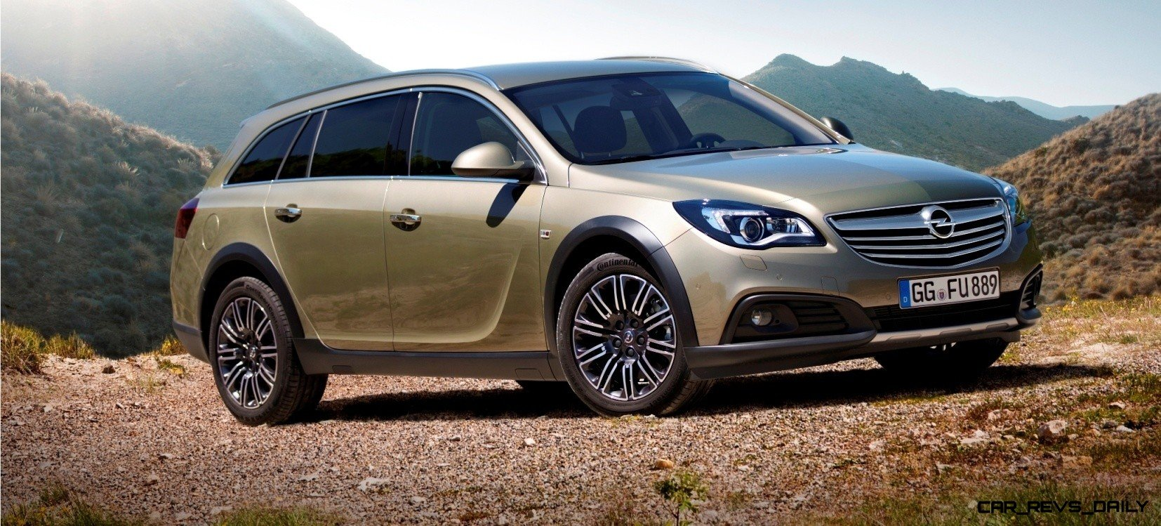 Opel-Insignia-Country-Tourer-286820