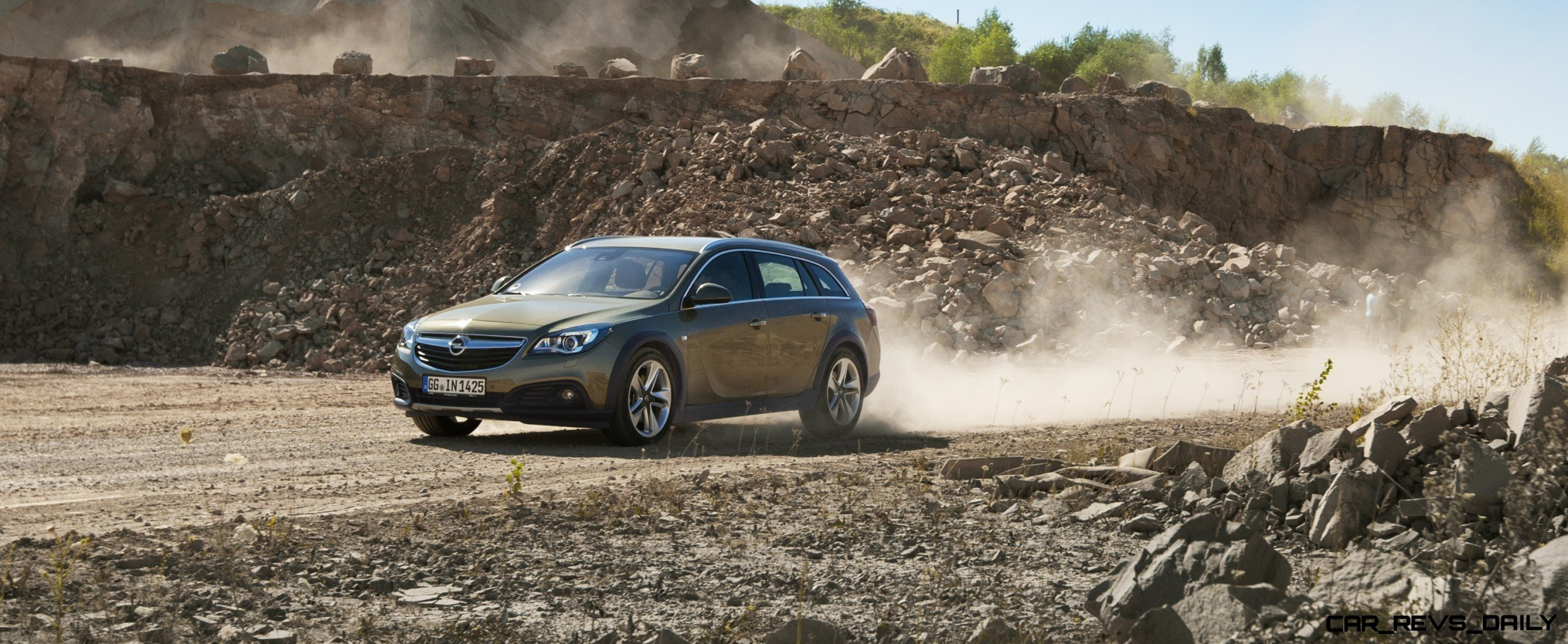Opel-Insignia-Country-Tourer-287546