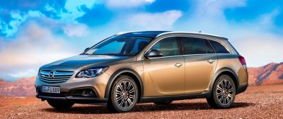 Opel-Insignia-Country-Tourer-287813