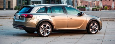 Opel-Insignia-Country-Tourer-287815