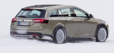 Opel-Insignia-Country-Tourer-289327