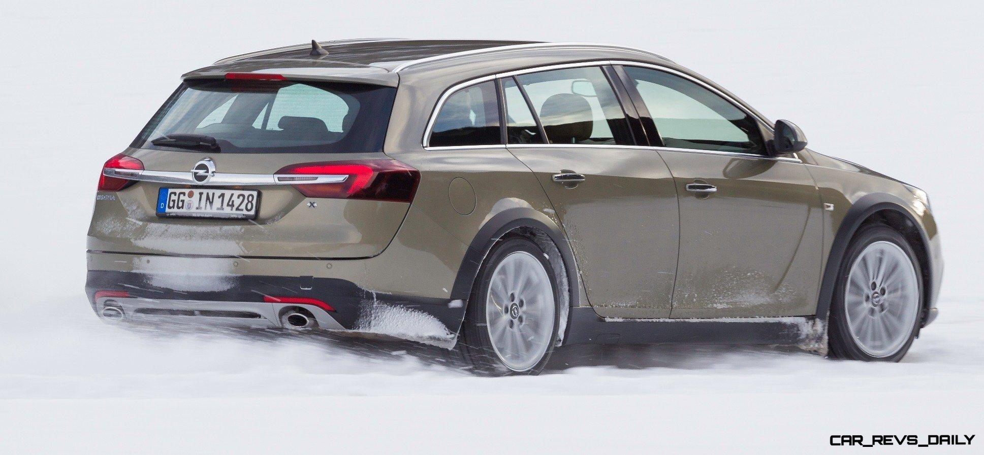 Opel-Insignia-Country-Tourer-289327