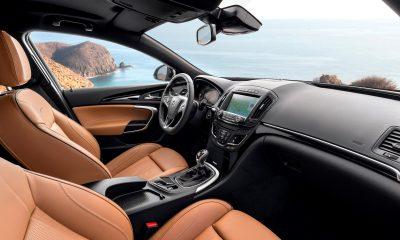 Opel-Insignia-Interior-287318