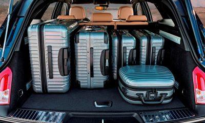 Opel-Insignia-Interior-287320