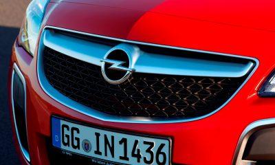 Opel-Insignia-OPC-287557