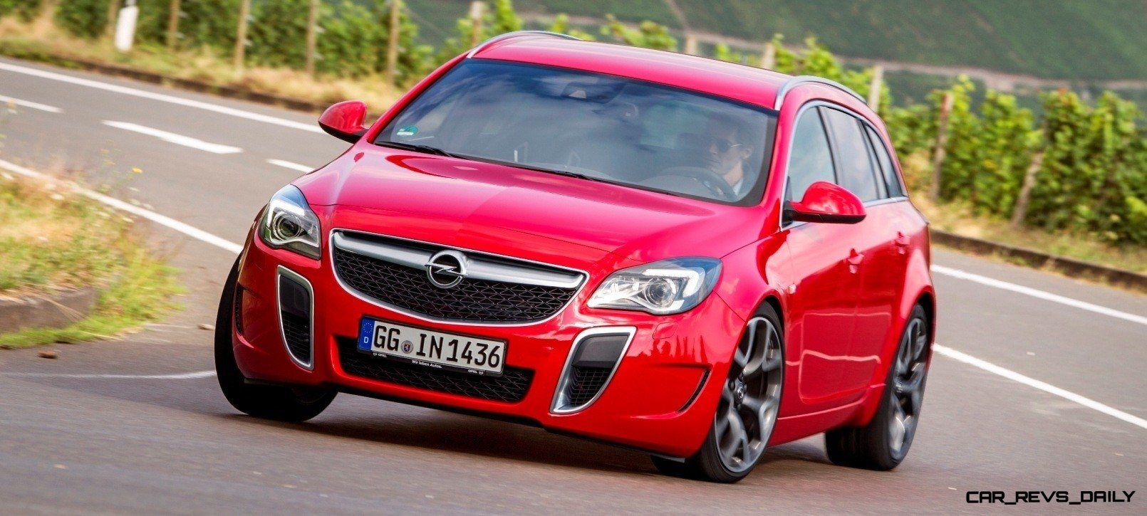 Opel-Insignia-OPC-287798(1)