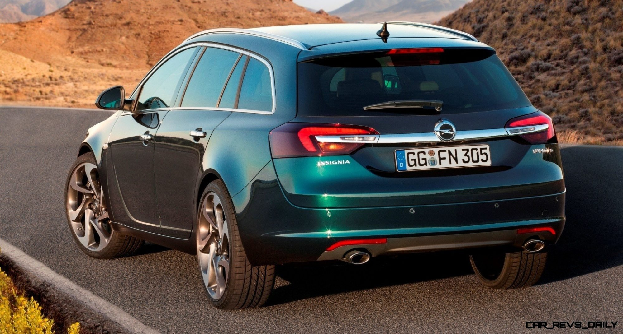 Opel-Insignia-Sports-Tourer-286338