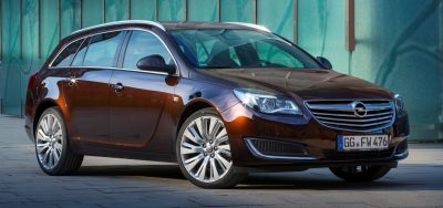 Opel-Insignia-Sports-Tourer-287569
