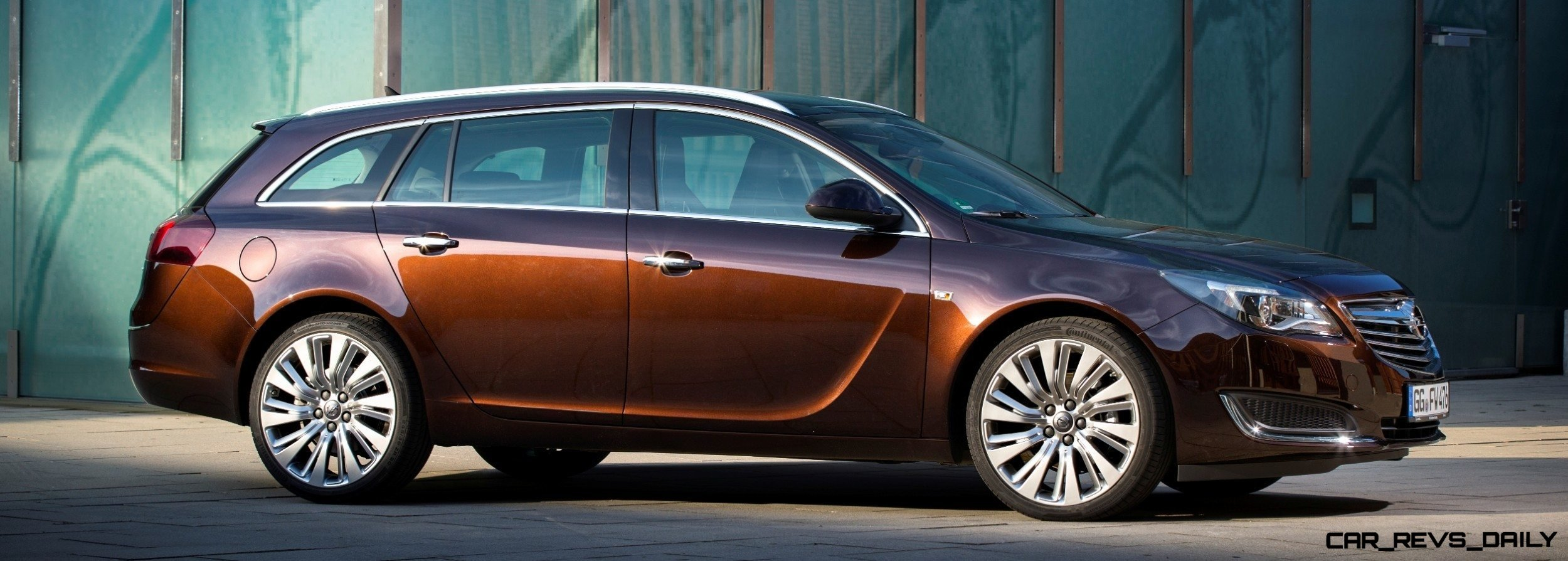 Opel-Insignia-Sports-Tourer-287570