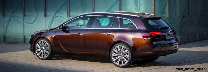 Opel-Insignia-Sports-Tourer-287729