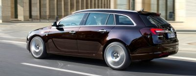 Opel-Insignia-Sports-Tourer-287730