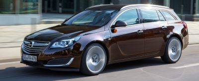 Opel-Insignia-Sports-Tourer-287731(1)