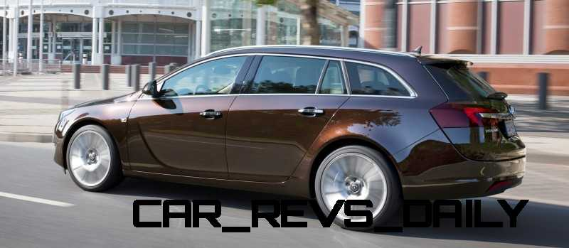 Opel-Insignia-Sports-Tourer-287732