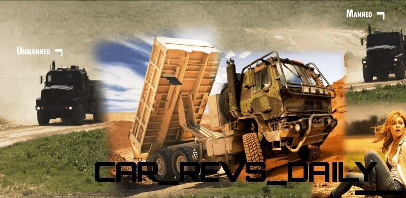 Oshkosh-Transformers4-Header-graphic-800x3901