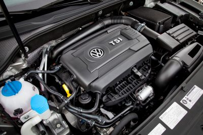 Passat Sport New-for-2014 with Black Roof, 1$27k 5