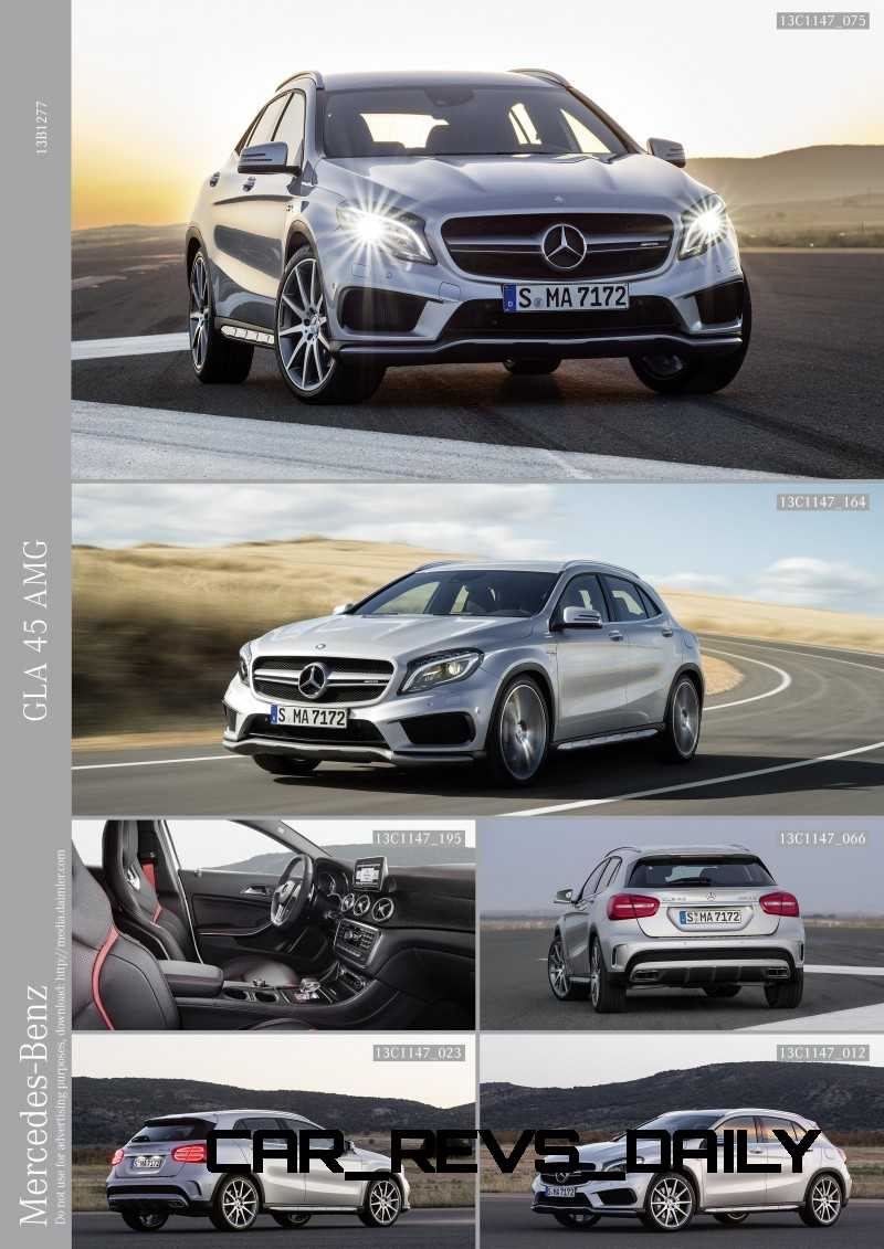 Production-Spec 2015 GLA45 AMG Looking Gorgeous Without Concept Stickers Production-Spec 2015 GLA45 AMG Looking Gorgeous Without Concept Stickers Production-Spec 2015 GLA45 AMG Looking Gorgeous Without Concept Stickers Production-Spec 2015 GLA45 AMG Looking Gorgeous Without Concept Stickers Production-Spec 2015 GLA45 AMG Looking Gorgeous Without Concept Stickers