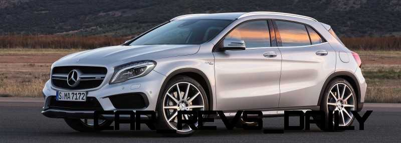 Production-Spec 2015 GLA45 AMG Looking Gorgeous Without Concept Stickers Production-Spec 2015 GLA45 AMG Looking Gorgeous Without Concept Stickers Production-Spec 2015 GLA45 AMG Looking Gorgeous Without Concept Stickers Production-Spec 2015 GLA45 AMG Looking Gorgeous Without Concept Stickers Production-Spec 2015 GLA45 AMG Looking Gorgeous Without Concept Stickers Production-Spec 2015 GLA45 AMG Looking Gorgeous Without Concept Stickers