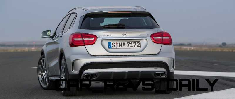 Production-Spec 2015 GLA45 AMG Looking Gorgeous Without Concept Stickers Production-Spec 2015 GLA45 AMG Looking Gorgeous Without Concept Stickers Production-Spec 2015 GLA45 AMG Looking Gorgeous Without Concept Stickers Production-Spec 2015 GLA45 AMG Looking Gorgeous Without Concept Stickers Production-Spec 2015 GLA45 AMG Looking Gorgeous Without Concept Stickers Production-Spec 2015 GLA45 AMG Looking Gorgeous Without Concept Stickers Production-Spec 2015 GLA45 AMG Looking Gorgeous Without Concept Stickers Production-Spec 2015 GLA45 AMG Looking Gorgeous Without Concept Stickers