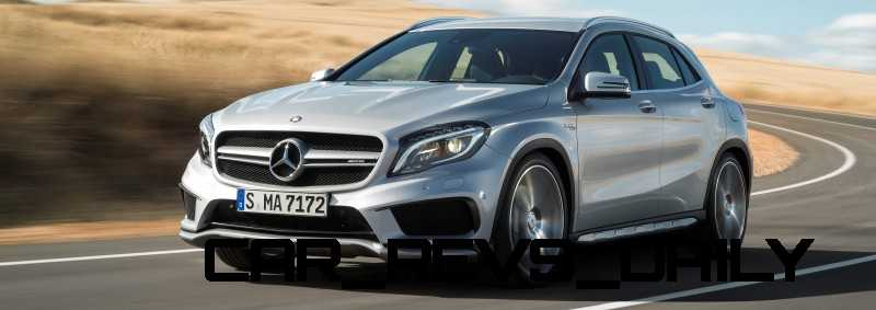 Production-Spec 2015 GLA45 AMG Looking Gorgeous Without Concept Stickers Production-Spec 2015 GLA45 AMG Looking Gorgeous Without Concept Stickers Production-Spec 2015 GLA45 AMG Looking Gorgeous Without Concept Stickers Production-Spec 2015 GLA45 AMG Looking Gorgeous Without Concept Stickers Production-Spec 2015 GLA45 AMG Looking Gorgeous Without Concept Stickers Production-Spec 2015 GLA45 AMG Looking Gorgeous Without Concept Stickers Production-Spec 2015 GLA45 AMG Looking Gorgeous Without Concept Stickers Production-Spec 2015 GLA45 AMG Looking Gorgeous Without Concept Stickers Production-Spec 2015 GLA45 AMG Looking Gorgeous Without Concept Stickers Production-Spec 2015 GLA45 AMG Looking Gorgeous Without Concept Stickers