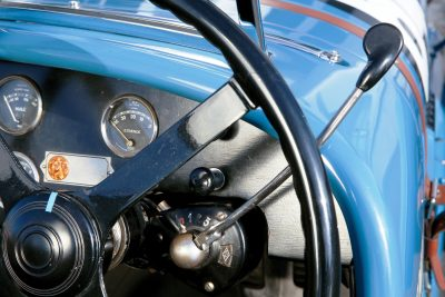 RM Auctions – Paris 2014 Preview Series, Part3 – 1936 Delahaye Type 135S 13