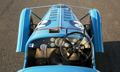 RM Auctions – Paris 2014 Preview Series, Part3 – 1936 Delahaye Type 135S 4