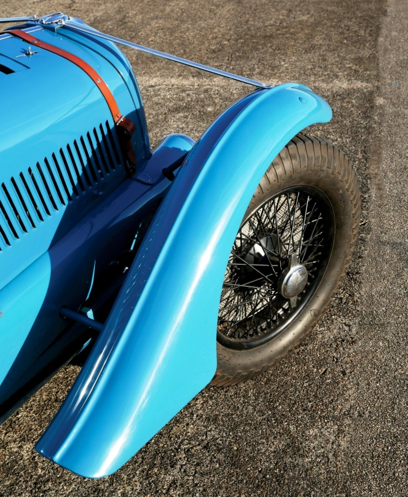 RM Auctions – Paris 2014 Preview Series, Part3 – 1936 Delahaye Type 135S 10