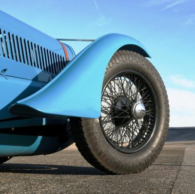 RM Auctions – Paris 2014 Preview Series, Part3 – 1936 Delahaye Type 135S 11