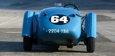 RM Auctions – Paris 2014 Preview Series, Part3 – 1936 Delahaye Type 135S 18
