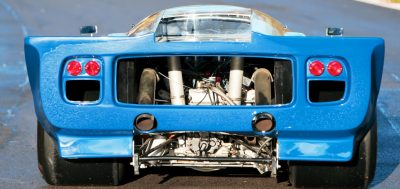 RM Auctions - Paris 2014 Previews - 1969 Lola T70 Mk IIIb by Sbarro8