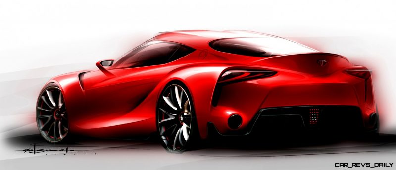 Toyota_FT1_Exterior_sketch_2