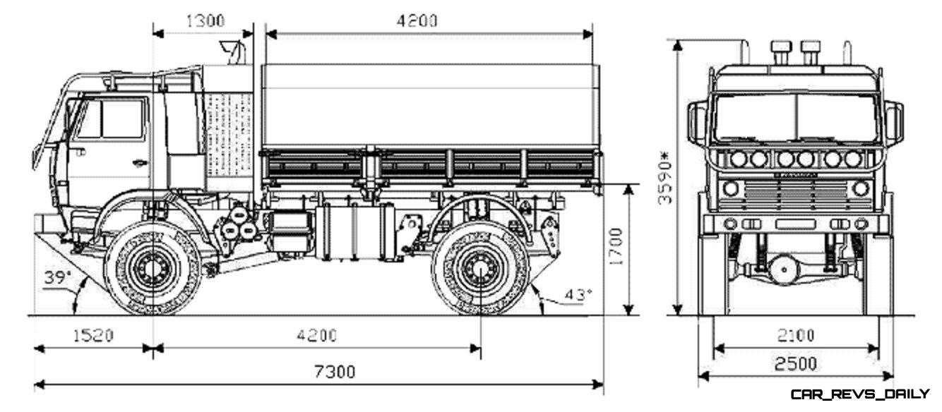 Unimog nemesis red bull kamaz 4911 dakar t4 hero 26 click to open largest resolution image malvernweather Image collections