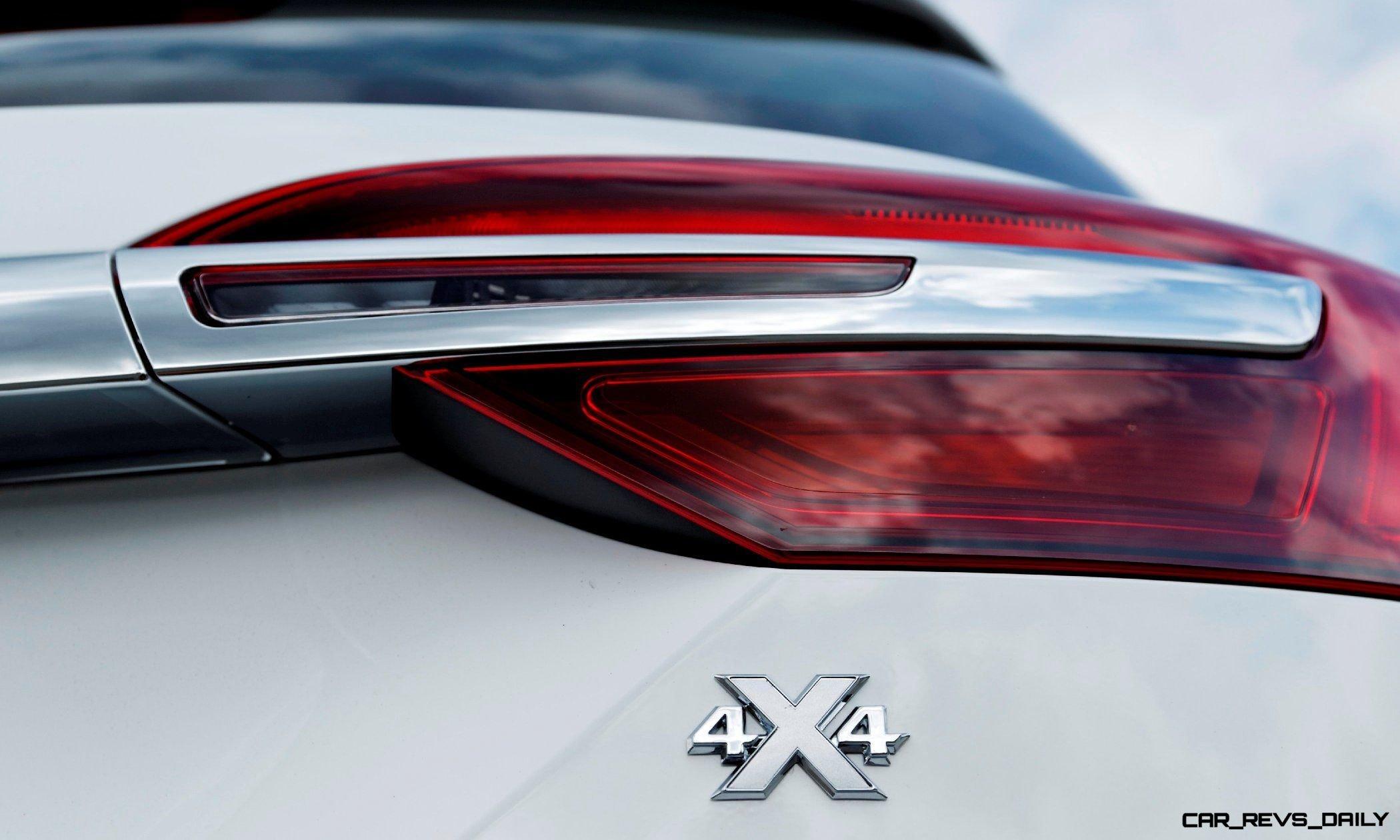 Vauxhall-Insignia-288316