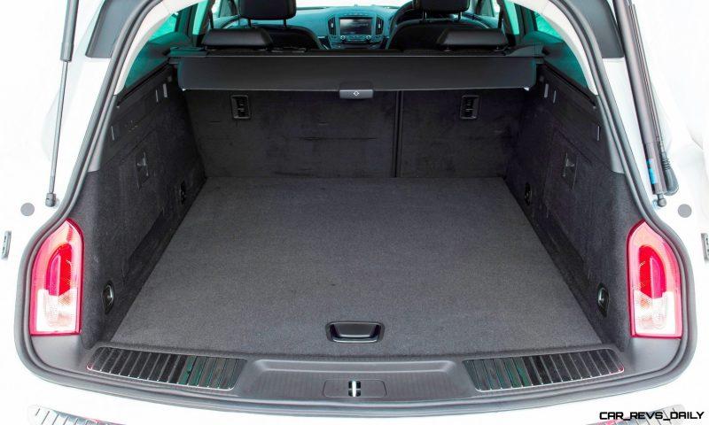Vauxhall-Insignia-288318