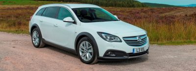 Vauxhall-Insignia-Country-Tourer-288349