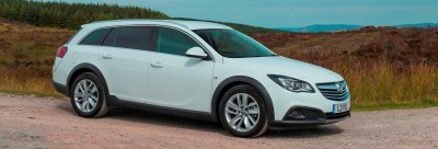 Vauxhall-Insignia-Country-Tourer-288350