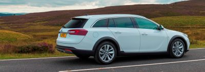 Vauxhall-Insignia-Country-Tourer-288362