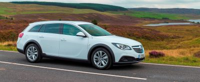 Vauxhall-Insignia-Country-Tourer-288363
