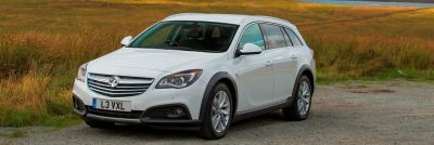Vauxhall-Insignia-Country-Tourer-288374