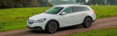 Vauxhall-Insignia-Country-Tourer-289060