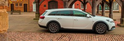 Vauxhall-Insignia-Country-Tourer-289073