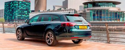 Vauxhall-Insignia-Sports-Tourer-288023