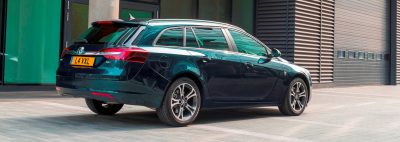 Vauxhall-Insignia-Sports-Tourer-288123