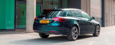 Vauxhall-Insignia-Sports-Tourer-288124